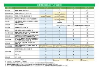 CDDEDF8B-626E-43D3-8586-91BD7B4D4FA9.jpeg