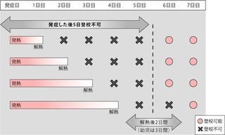 E802E0B9-43EB-4E7A-AEDD-B8318C3BA571.jpeg
